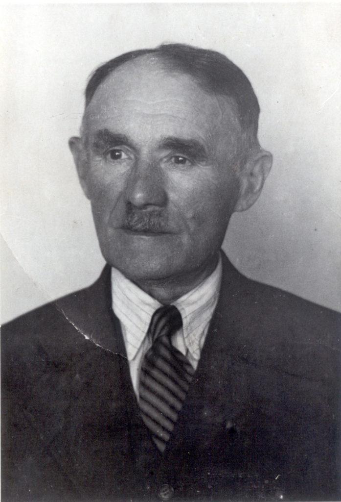 Syn Adolf
